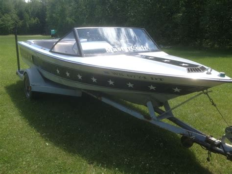 mastercraft boats stars and stripes mastercraft stars and stripes boat for sale from usa