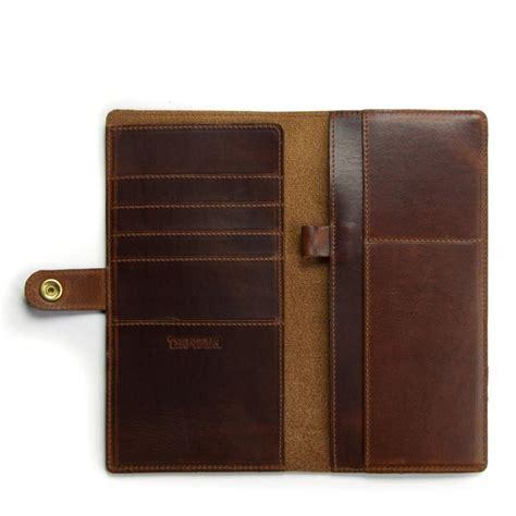 Passport Wallet Brown Intl passport photos broomfield co
