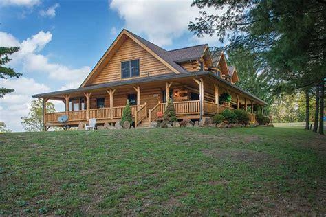 images of homes grand teton log home design walnut valley log homes llc