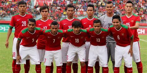 Jersey Timnas Indonesia Home Gread Ori jual jersey timnas indonesia home 2014 2016 ori thailand grade aaa tokogrosir asia