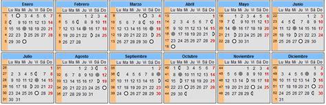 faces de la luna agosto 2016 calendario lunar del embarazo 2018 calendarios de embarazo