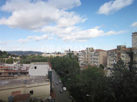 appartamenti vendita catania appartamento in vendita a caltagirone catania via