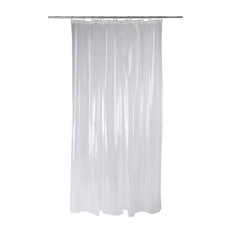 ikea canada shower curtain n 196 ckten shower curtain ikea