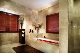 Luxury Master Bathroom Ideas Plushemisphere Master Bathroom Design Ideas