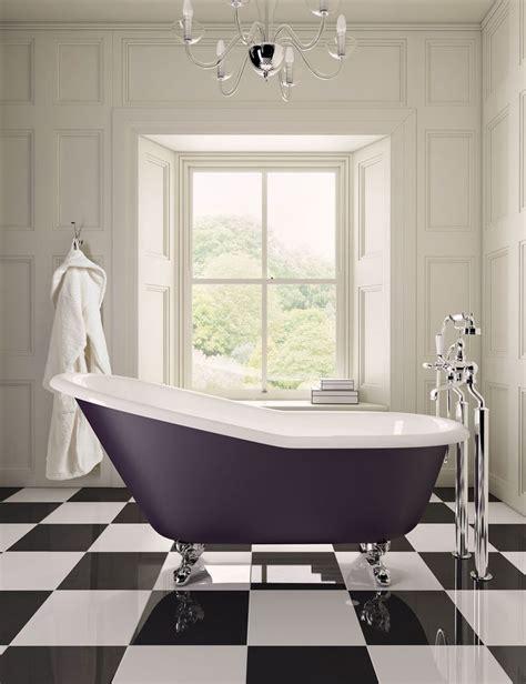 bathroom brochures uk 151 best bathroom collections brochure images on pinterest