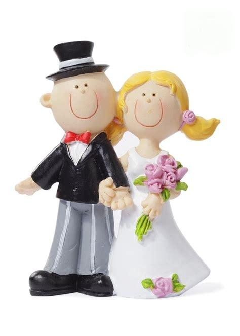 Brautpaar Torte by Brautpaar Hochzeitspaar Tortenaufsatz Hochzeitstorte