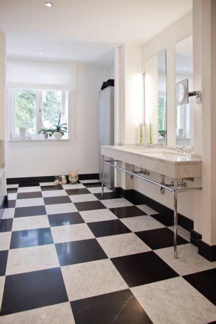 weiße bodenfliesen wohnzimmer design tipps