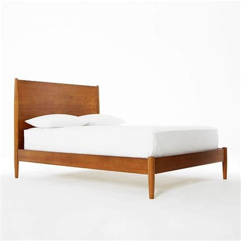 Simple Platform Bed 25 Best Ideas About Simple Bed Frame On Pinterest Diy Bed Frame Diy Platform Bed And Simple Bed