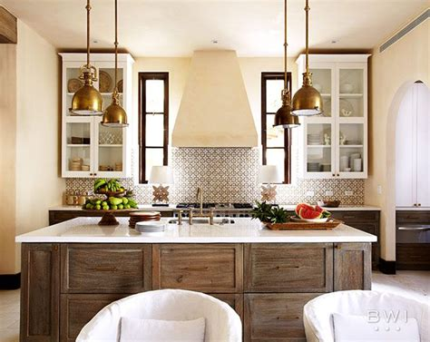Webb Interiors by 17 Best Images About Interior Design Beth Webb On