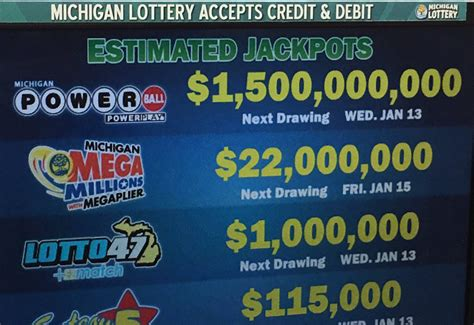 Florida Lottery Past 3 Winning Numbers On A Calendar Powerball Winning Numbers In Ny 3 Lottery