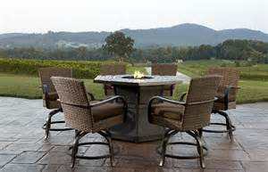 Lawn Furniture Sale Patio Furniture On Sale Patio Furniture On Sale Lowes