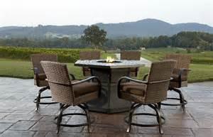 patio furniture sale lowes patio furniture on sale patio furniture on sale lowes