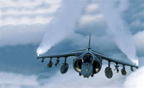 fighter jets for sale fighter jet fighter jets for sale