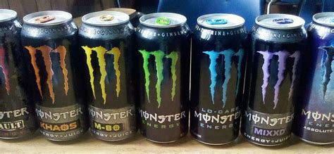 energy drink overdose dies from caffeine overdose energy drinks seen as