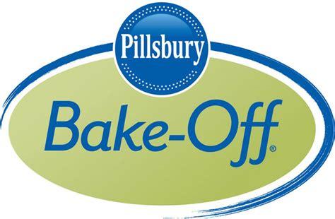 Pillsbury Giveaway - pillsbury pillsbury bake off contest the culinary scoop