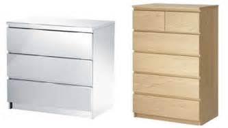 ikea malm dresser ikea recalls millions of malm dressers after several u s