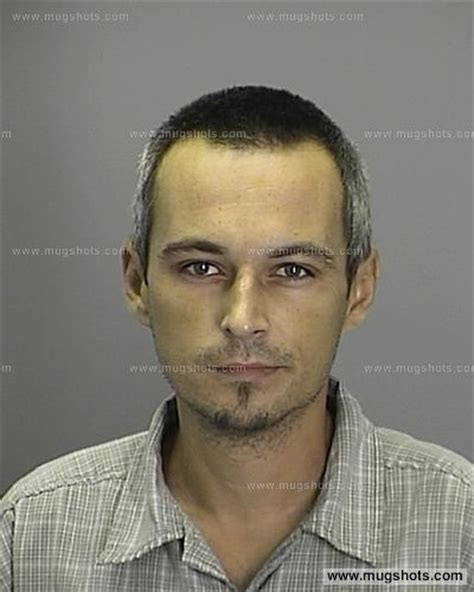 Pasco County Arrest Records Florida Martin Prno Mugshot Martin Prno Arrest Pasco County Fl