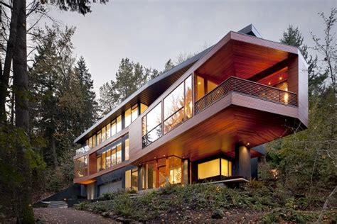 hoke house for sale great edward cullen house in twilight the top 7 homes with starring roles in blockbuster movies