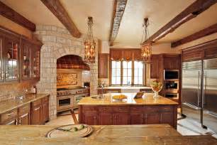 Designer Dream Kitchens by Gourmet Cook S Kitchen Dream Homes Pinterest