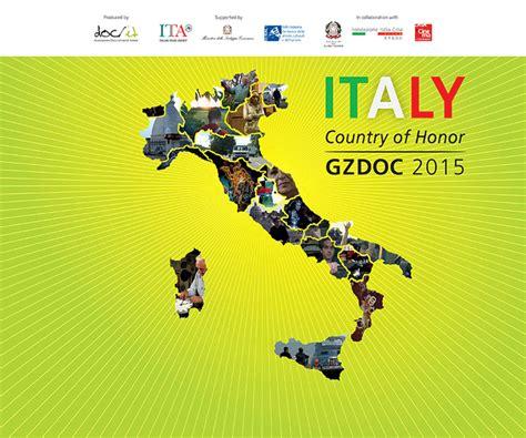 consolato italiano canton doc it e gzdoc l italia sar 224 il paese d onore a guangzhou