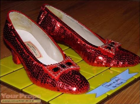 wizard of oz slippers the wizard of oz ruby slippers replica replica movie costume