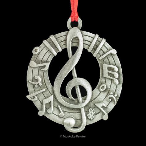 muskoka pewter online shop for pewter ornaments jewelry