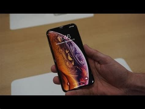 how to fix iphone xs xs max black screen iphone xs black screen frozen screen fix
