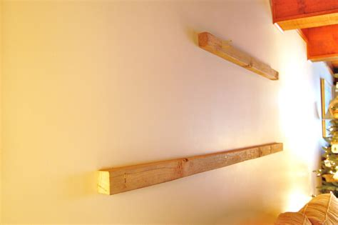 Hanging A Shelf Without Studs furniture interactive wall design with black hanging