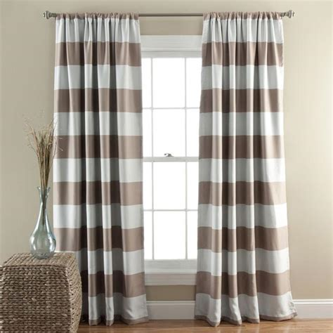 jcpenney blackout curtains blackout curtains at jcpenney window treatment curtains