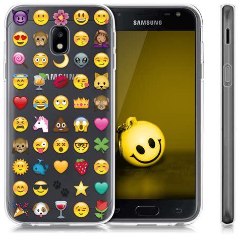 Samsung Galaxy J3 Soft Tpu Casing Bumper Cover Sarung Silicone tpu silicone for samsung galaxy j3 2017 duos soft cover bumper ebay