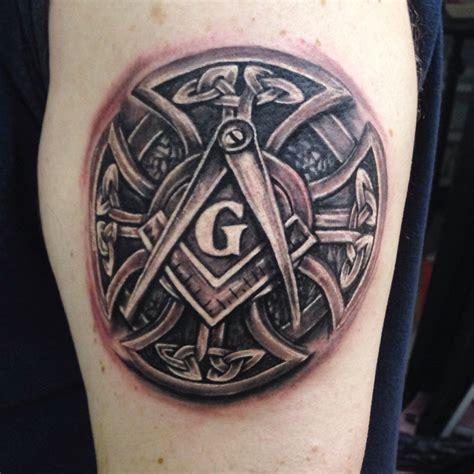 free mason tattoo firefighter free tattoos by me noah