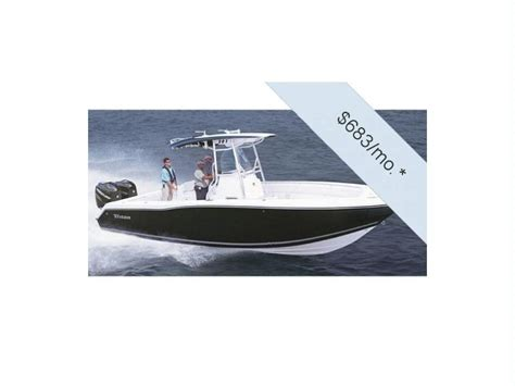 used triton boats in texas triton 281 in texas power boats used 97531 inautia
