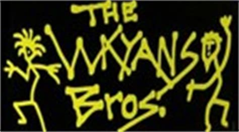 the wayans bros three on a couch the wayans bros show news reviews recaps and photos