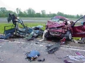 nearest motor vehicle traffic crash report