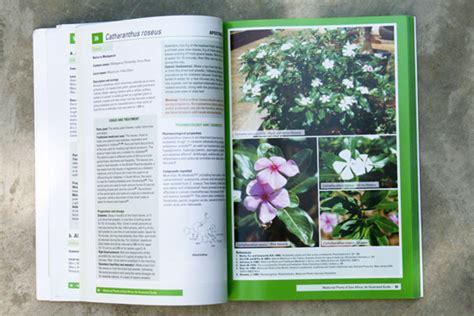 plant layout design book medicinal plants of east africaaksent aksent