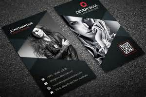 photography business card designs 30 best stylish business card templates designazure