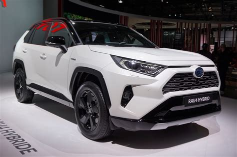 toyota models 2019 toyota 2019 models in new interior car release 2019