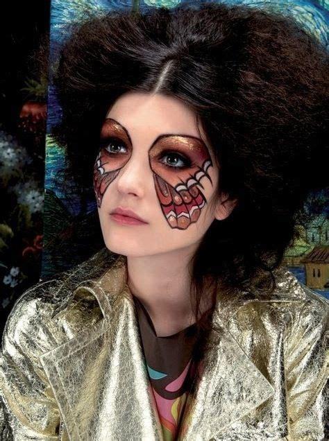 google amazing makeup 17 best ideas about butterfly makeup on butterfly costume butterfly and