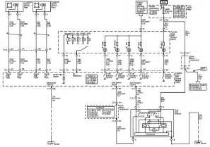 1997 chevy trailblazer wiring diagram get free image about wiring diagram