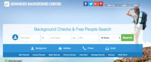 Background Check Removal How To Remove Advanced Background Checks Information