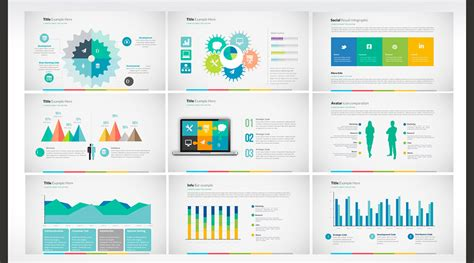 attractive powerpoint presentation templates beautiful powerpoint presentation templates tomium info