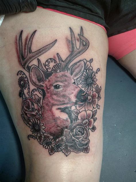 ol crow tattoo ol ol added 3 new photos to