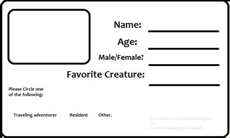 identity card template word maths equinetherapies co