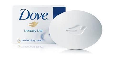 Sabun Dove Batang manfaat sabun dove untuk kulit