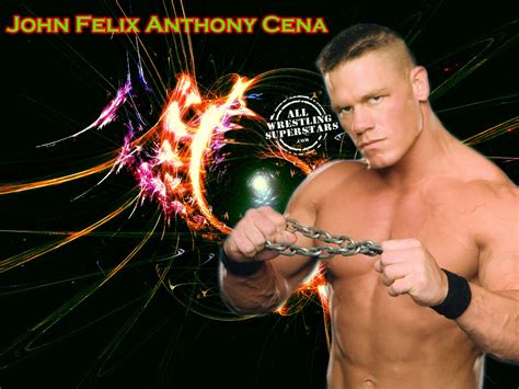 john cena theme download for windows 7 wallpaper s collection 171 john cena wallpapers 187