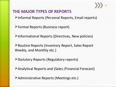 kinds of business reports pdfeports869 web fc2 com