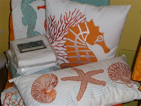 seashore themed bedding amy s something special