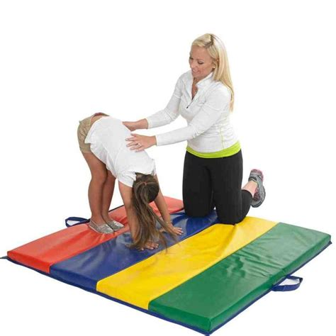 25 best ideas about home gymnastics equipment on