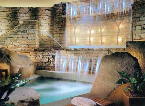 Poconos Cabins For Couples by Top 10 Pocono S Hotels Resortsandlodges