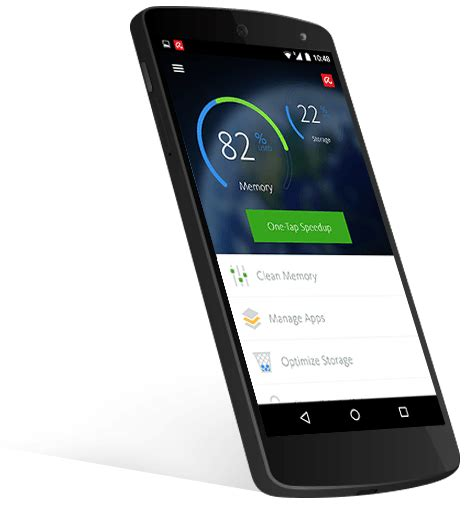 best android optimizer avira android optimizer the best android optimizer